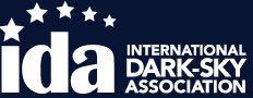 IDA Phoenix Area Chapter