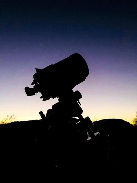 TelescopePhoto_1